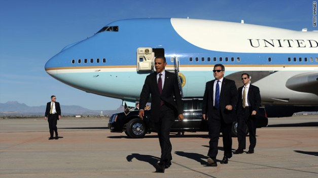 t1larg-obama-arizona