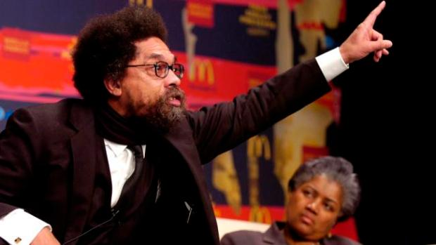 is-cornel-west-crazy-16x9