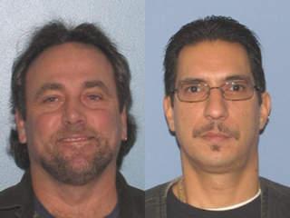 Montville_AK_47_arrests_20130116234047_320_240