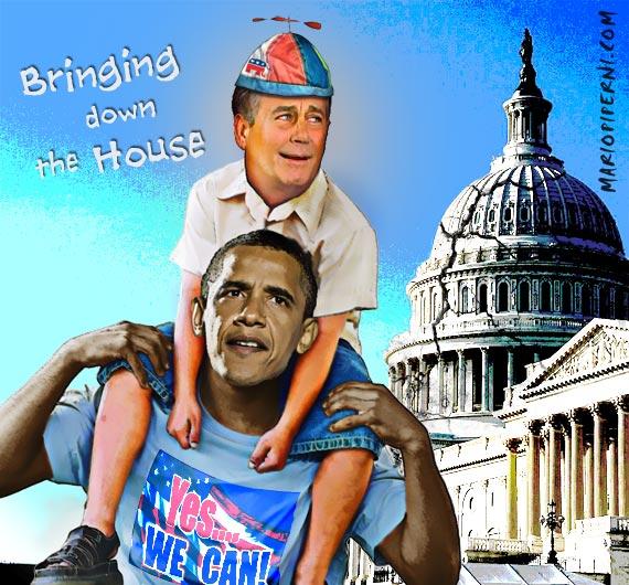 Obama-Boehner2