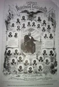 1868-Picture-of-Black-Republican-Members-of-Louisiana-Legislature-205x300