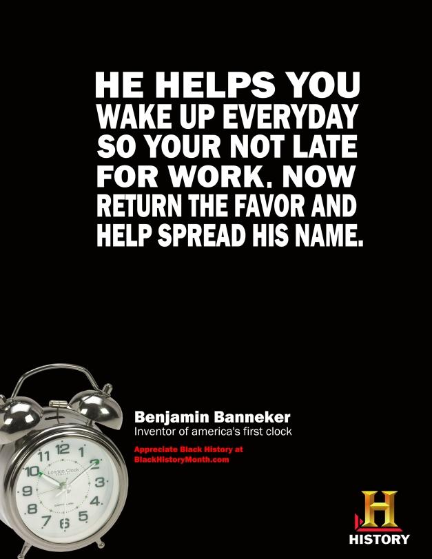 blackhistory-clock