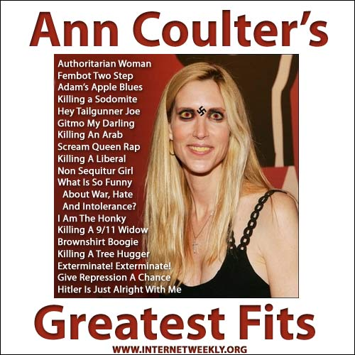 coulters_greatest_hits