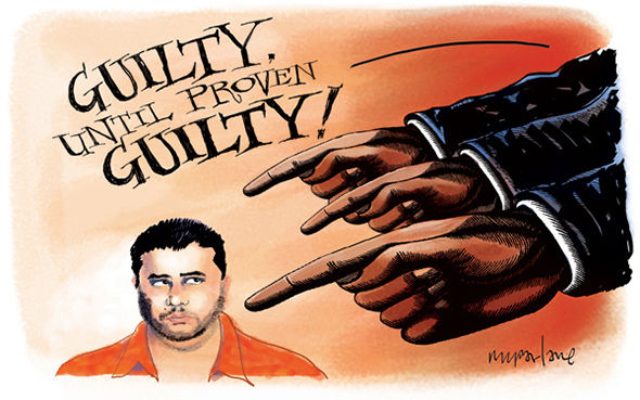 guiltytillprovenguilty