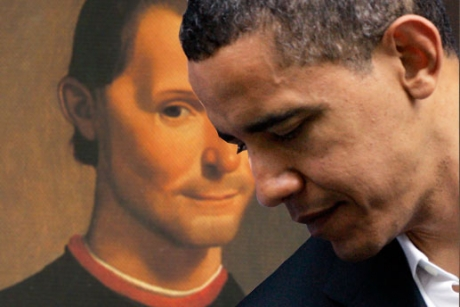 obama_youre_no_machiavelli