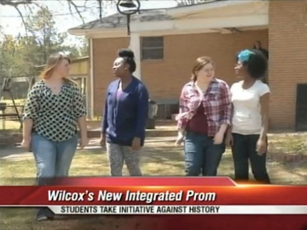 prom-wilcox-county-georgia.png