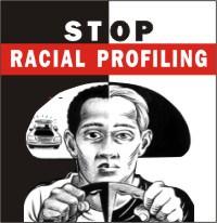 racialprofiling1