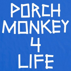 porch_monkey_4_life_-_ryl_mens_cu
