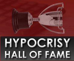 hypocrisy_hall_of_fame