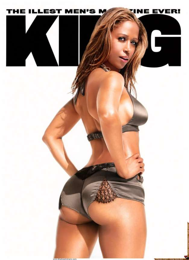 skan1-stacey-dash