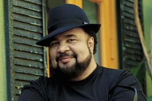 wpid-george_duke_radio6