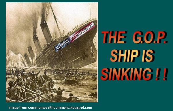 gop-ship-sinking-banner-2