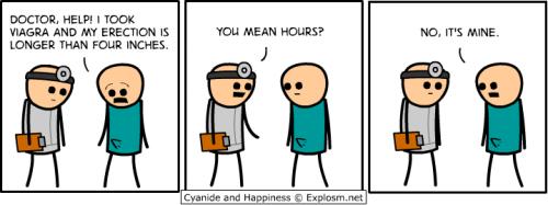 Viagrajoke