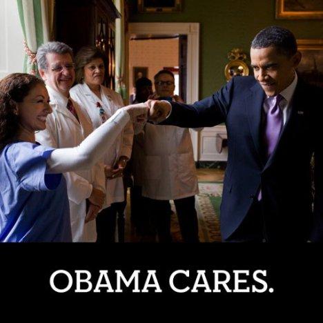 20120608-obama_cares1