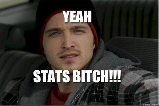 yeah-stats-bitch.jpg