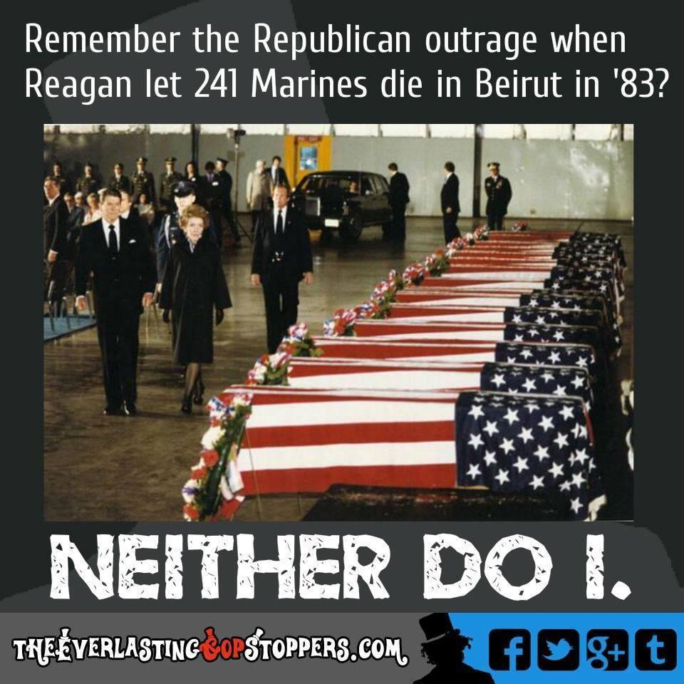 https://therealwithdarylanddevon.files.wordpress.com/2014/05/img_3435.jpg