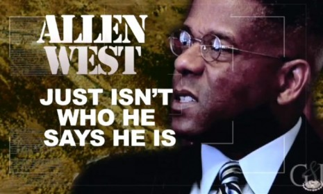 in-a-brutal-new-campaign-ad-from-his-democratic-challenger-rep-allen-wests-r-fla-war-hero
