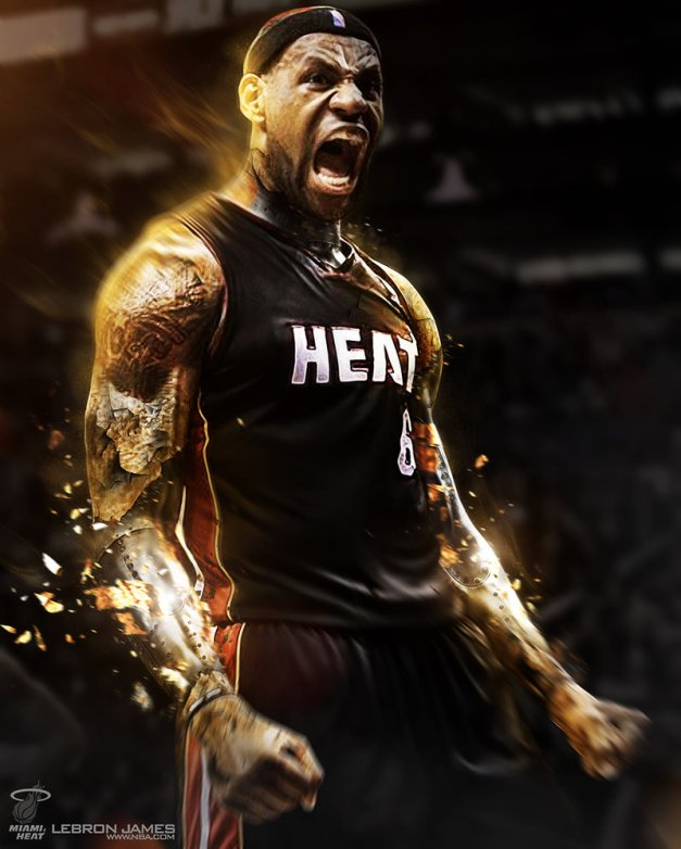 lebron_james_by_bosslogic-d54ir0e