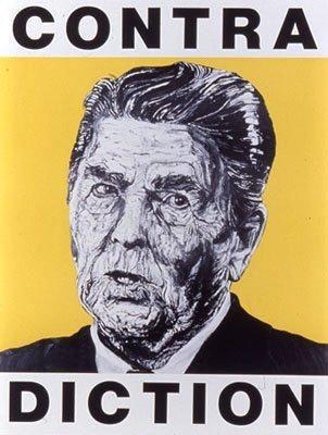 Conal_Robbie-Contra_Diction_Ronald_Reagan.normal