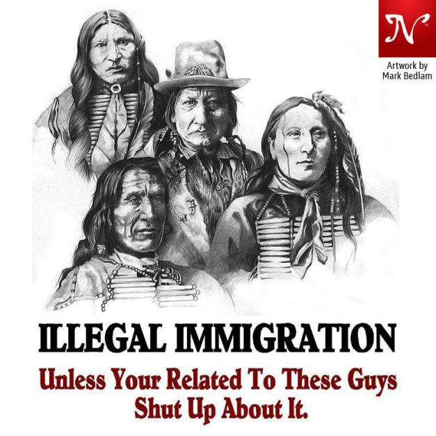 8-14-12-illegal-immigration