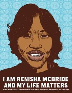 renisha-mcbride-poster