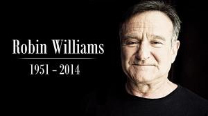 rip-robin-williams-1951-2014