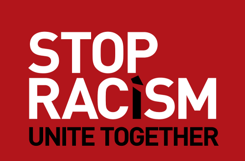 stop_racism___unite_together_by_1___rob___11