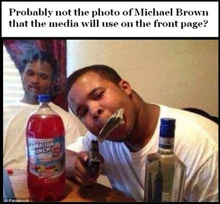 brown_zps7b06c9cf