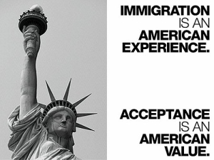 Immigration_Intergration