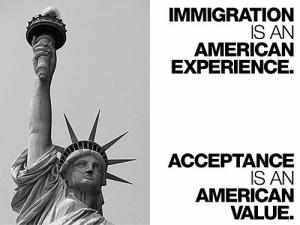 Immigration_Intergration