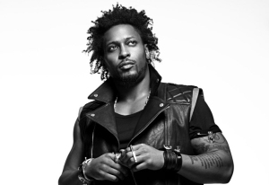 DAngelo-Black-Messiah
