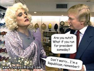 rudy-drag-trump
