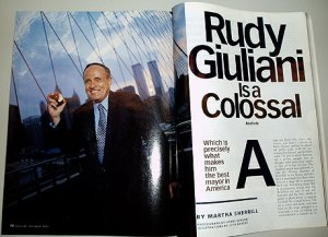 rudy-giuliani-1097-lg