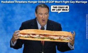 huckster_hunger_strike