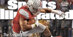 osu-si-cover-header