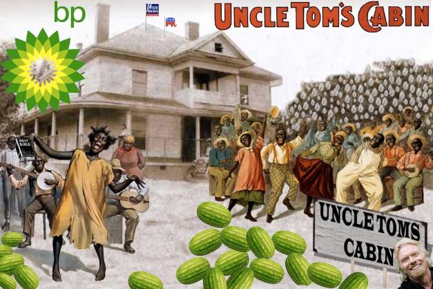 uncle-toms-cabin-cabin-july-4th