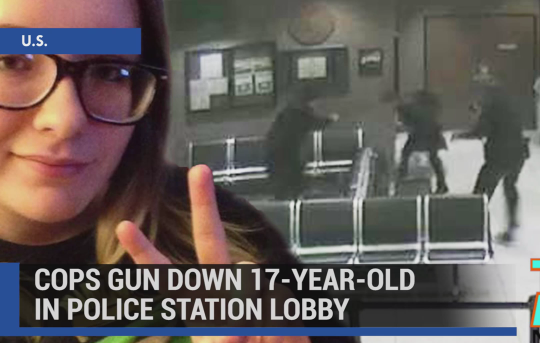 police-shootings-caught-on-camera-longview-texas-police-mentally-ill-teen-kristiana-coignard