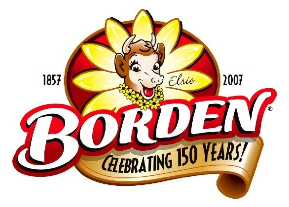 Borden-Elsie-the-Cow1