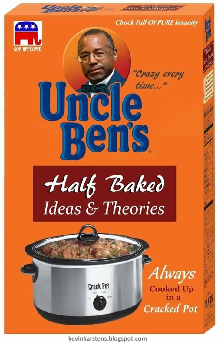 uncle ben Uncle ben's as a wide array of rice-based products to compliment any delicious meal learn about uncle ben's and get quick meal recipes today.