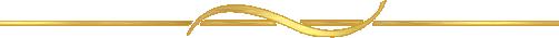 GoldSwirl